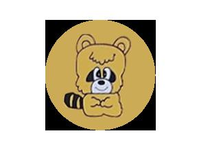 中嶋医院のキャラクター誕生